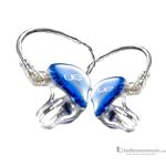 Ultimate Ears UE11PRO Custom Earphones