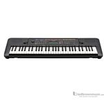 Yamaha PSR-E363 Portable Keyboard