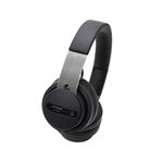 Audio Technica ATH-PRO7X Professional On Ear DJ Monitor Headphones