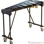 Musser Xylophone Xylo-Kit 3.5 Octave Kelon M47