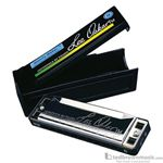 Lee Oskar 1910MM Melody Maker Harmonica