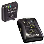 Line 6 G30 Wireless System Relay