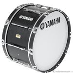 "Yamaha Bass Drum Marching 18"" MB8218"