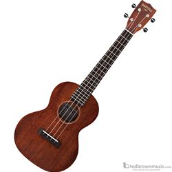 Gretsch G9120 Standard Root Series Tenor Ukulele with Gig Bag
