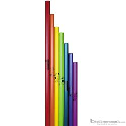 Boomwhacker Whack Pack XTS Treble Diatonic