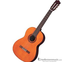 Cordoba C3M Classical Nylon String Acoustic Guitar