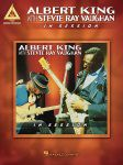 Albert King with Stevie Ray Vaughan  In Session Guitar Recorded Versions