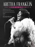 Aretha Franklin 20 Greatest Hits PVG