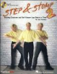 Step & Stomp 2 Classroom Kit