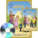 Once Upon a Dream Performance Kit