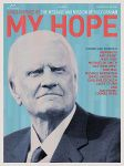 My Hope PVG Songs Inspired by the Message and Mission of Billy Graham