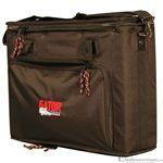 Gator Bag Audio Rack 3U GRB-3U