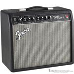 Fender Super Champ X2 120V Guitar Amplifier