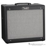 Fender Blues Jr 3 Amplifier