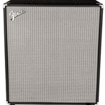 Bass Speaker Cabinet Fender Rumble 410 V3
