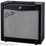 Fender Mustang 1 Amplifier Combo