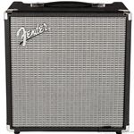 Fender Rumble 25 Bass Amp