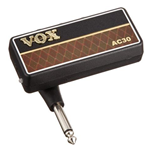 Vox AP2AC Headphone Guitar Amplifier