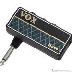 Vox AP2BS Bass Headphone Amplifier