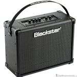 Blackstar ID:Core 10 Stereo Core Series Amplifier