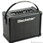 Blackstar ID:Core 20 Stereo Core Series Amplifier