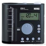 Korg Metronome Audible/Visual Band & Orchesra KDM2