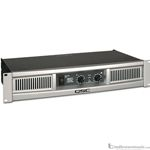 QSC GX7 700 Watt Stereo Powered Amplifier