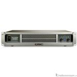 QSC PLX2502 Lightweight Professional Power Amplifier