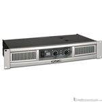 QSC GX3 300 Watt Stereo Powered Amplifier
