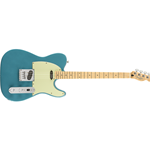 2019 Alternate Reality Tenor Telecaster