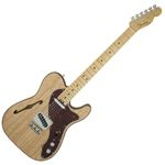 American Elite Telecaster Thinline