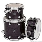DW DRPLTMPK03 Performance Series 3 Piece Shell Pack