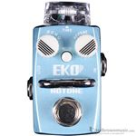 Hotone EKO Analog Delay Skyline Series Effect Pedal