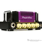 Hotone Purplewind 70's Rock Nano Legacy Series Guitar Amplifier 5 Watt