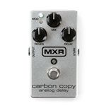 MXR 169 Carbon Copy Analog Delay