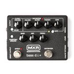 M80 MXR BASS DISTORTION+ -EA