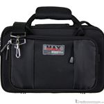 Pro Tec MX307 MAX Series Clarinet Case