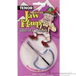 Trophy Jaw Harp Tenor 3494
