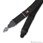 Planet Waves Strap Guitar 75B000