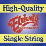 Ukulele String Tenor Low G Tuning 16U