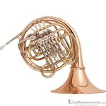 Holton H281 Professional Farkas Series Double French Horn Bronze Detachable Bell
