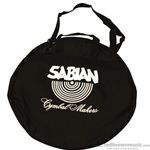 "Sabian 61035 22"" Basic Nylon Cymbal Bag"
