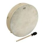 Frame Drum Beater Mid-East