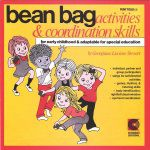 Bean Bag Activities CD/Guide