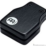 Meinl Cajon Castanet Medium WC1-M