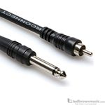 Hosa Cable CPR-105