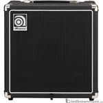 Ampeg BA108 Bass Amplifier