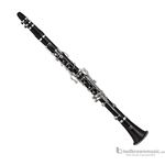 Yamaha YCL400AD Intermediate Wood Clarinet