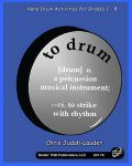 To Drum