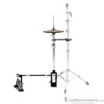 Drum Workshop DWCP9550 Remote Hi-Hat Stand